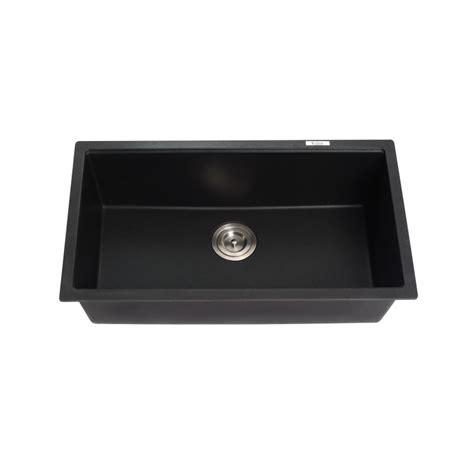 faucet kgu 413b kpf 2230ch in black onyx chrome by