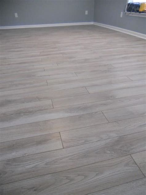 nirvana plus laminate flooring driftwood 1000 images about new house ideas on lumber