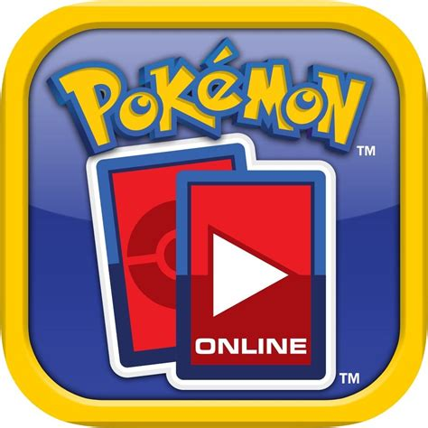First released apr 10, 2000. Pokémon Trading Card Game Online Review - IGN