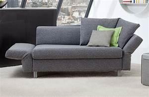 Couch Mit Schlaffunktion Gebraucht : schlafsofa grau m belideen ~ Bigdaddyawards.com Haus und Dekorationen