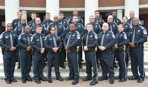 Virginia Sheriffs' Association
