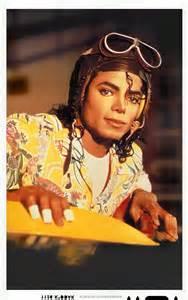 Michael Jackson Leave Me Alone