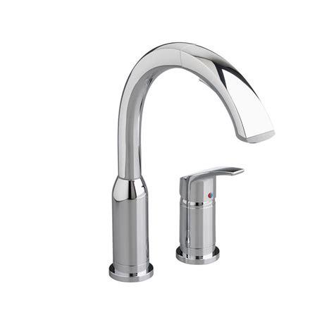 kohler elate single handle pull  sprayer kitchen faucet