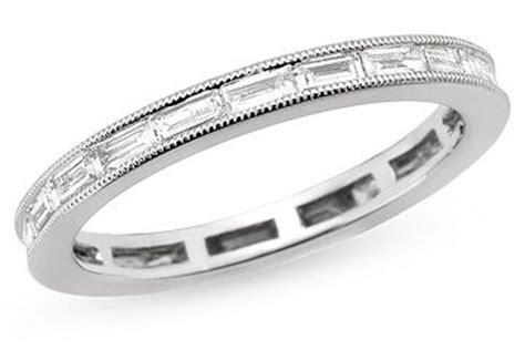 Horizontal Baguetteemeraldasscher Eternity Rings. Hollow Gold Bracelet. 6 Light Pendant. Rose Gold Earrings. Glass Brooch. Gent Watches. Buy Anklet. Cross Ankle Bracelet. Singles Bracelet