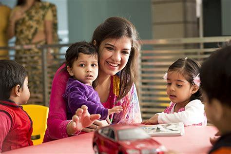 esl teachers  montessori teaching experience native