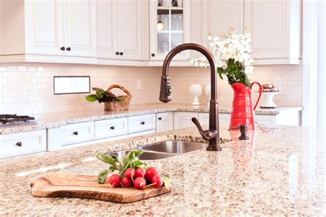 kitchen colors images what color are the cabinets thoughts on white 3391