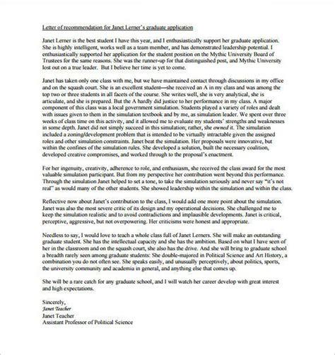 Esl Cheap Essay Editor Website For Mba by Esl School Essay Editor Website For
