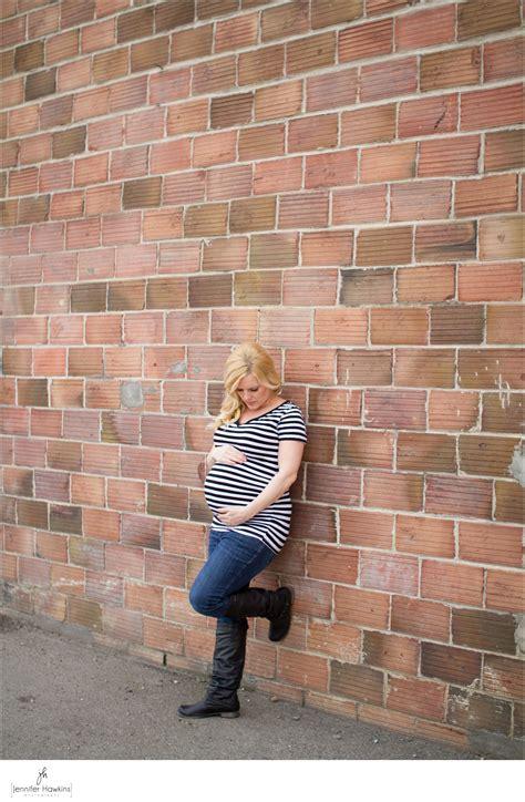 city maternity session   Maternity session, Maternity ...