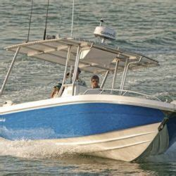 Boat Manufacturers Qatar by Uae Boats Builders Boats Manufacturers In Uae Dubai