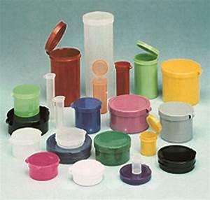 Boite Plastique Petite Taille : boites rondes tanches star pack ~ Edinachiropracticcenter.com Idées de Décoration