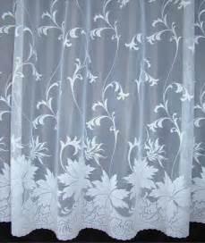 Ebay Curtains 108 Drop by Cheap Luxury Voile Net Curtains Slot Top Plain Amp Floral