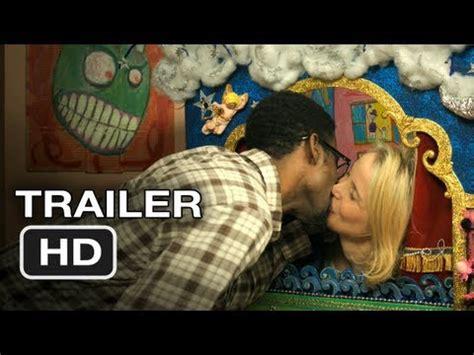days   york trailer  julie delpy chris