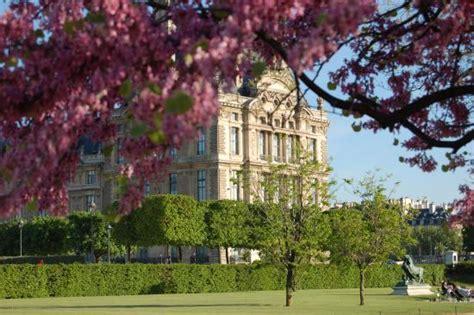 giardini louvre i giardini pi 249 belli al mondo visitali con noi posti