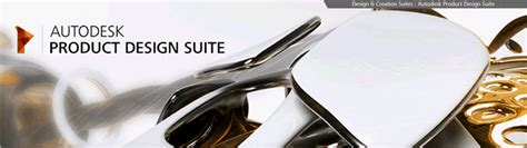 autodesk product design suite design remarkable products in a complete digital