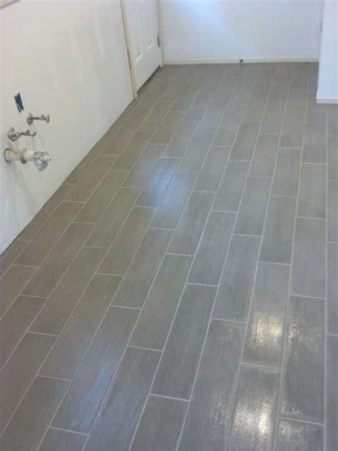 tile     tile layout patterned floor tiles