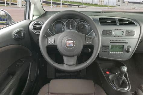 seat 2 0 tdi stylance interieur 558913