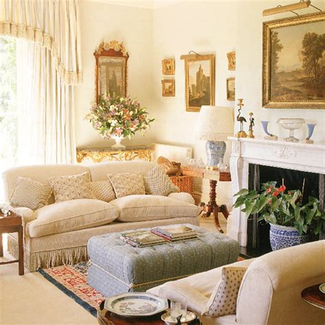 country style living rooms new home interior design collection of living room