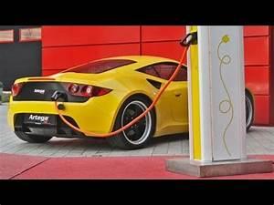 Voiture Electrique Hybride : reportage documentaire voiture electrique hybride et course automobile fr youtube ~ Medecine-chirurgie-esthetiques.com Avis de Voitures