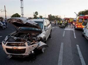 Accident Mortel A Paris Aujourd Hui : accident de voiture a marseille aujourd hui voitures ~ Medecine-chirurgie-esthetiques.com Avis de Voitures