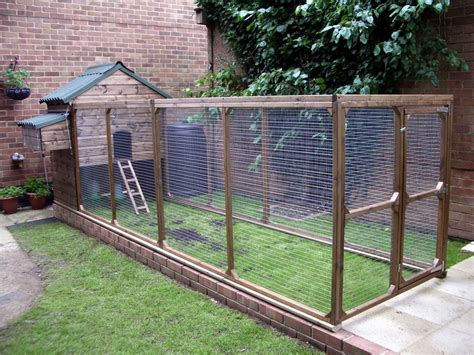 sun c chicken coop outdoor