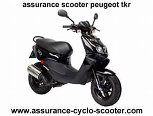 Assurance 50 Cc : assurance scooter 50 cc petit prix peugeot tkr ~ Medecine-chirurgie-esthetiques.com Avis de Voitures