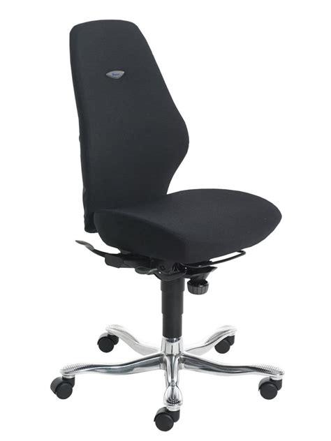 prix chaise de bureau chaise de bureau kinnarps prix