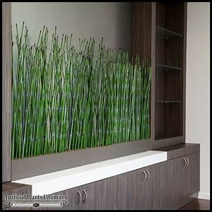 Artificial Reeds, Artificial Grasses, Artificial