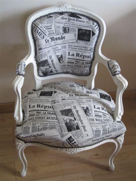 fauteuil berg 232 re style louis xv relook 233 meubles et