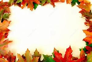 Top 80 Autumn Leaf Clip Art - Free Clipart Spot