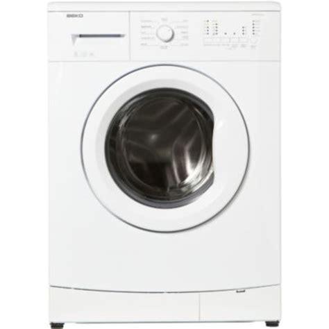 lave linge le plus economique lave linge vos achats sur boulanger