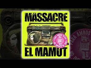 Massacre :: VideoLike