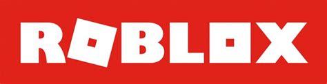 actual logo       youtube