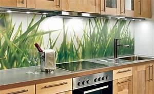 Küchenrückwand Selber Machen : k chenr ckwand fliesenspiegel selber machen einrichten k che pinterest kuchen w nde und ~ Markanthonyermac.com Haus und Dekorationen