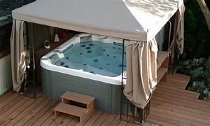 Whirlpool Softub Gebraucht : whirlpool preise table basse relevable ~ Sanjose-hotels-ca.com Haus und Dekorationen