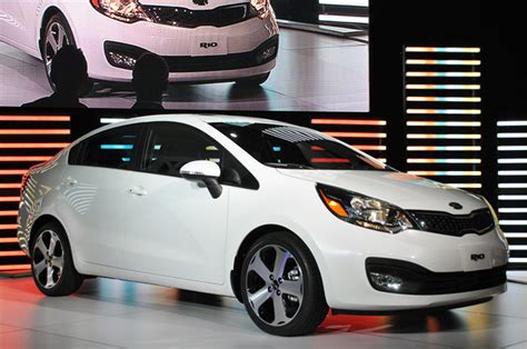 2012 Kia Models by Best Car Models All About Cars Kia 2012