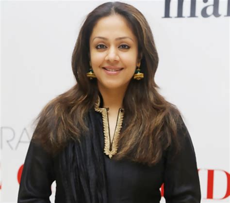 actress jyothika weight loss tips blog archives unbound