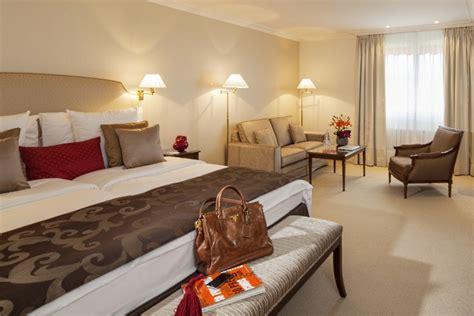 chambre geneve hôtel bristol ève hôtel de luxe à ève suisse
