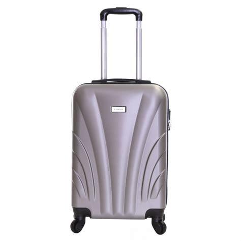 cabin approved suitcase buy slimbridge ferro cabin approved suitcase karabar