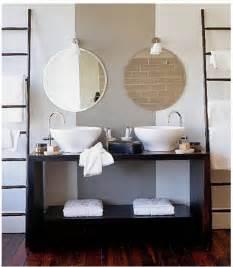 small bathroom mirror ideas modern interiors small bathroom design ideas mirrors