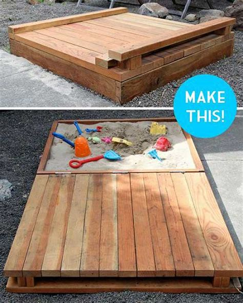 insanely cool  easy diy project tutorials