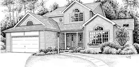 logiciel pour amenager une chambre construire sa maison soi meme plan maison 3d maison