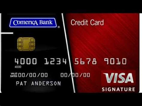 Top 10 0 Credit Cards 2017  Buzzplscom. Free Sampling Software San Diego Business Law. Credit Protection Plan Dish Net Work Internet. Low Cost Accounting Software. Culinary Institute St Helena. Good Community Colleges Red Canoe Credit Union. Dish Network Showtime Anytime. Email Marketing Dashboard Overtime And Salary. Midway Airport Cell Phone Lot