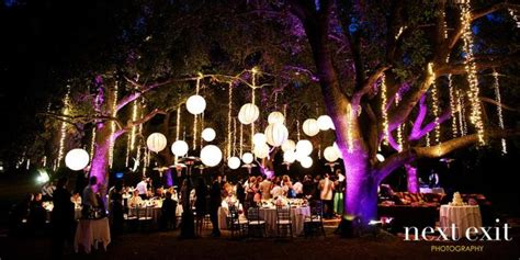 Backyard Wedding Venues Southern California by Saddlerock Ranch Weddings Get Prices For Wedding Venues