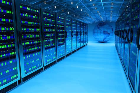 google   data storage solution titan power blog