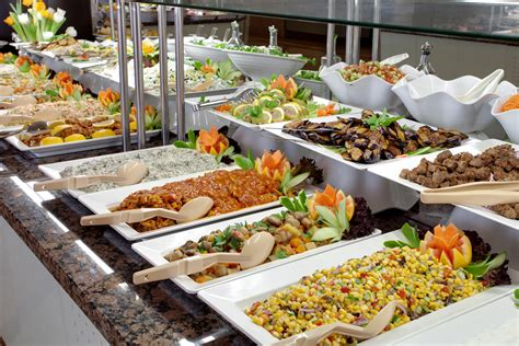 cuisine buffet buffet bee the buzz of a like minded