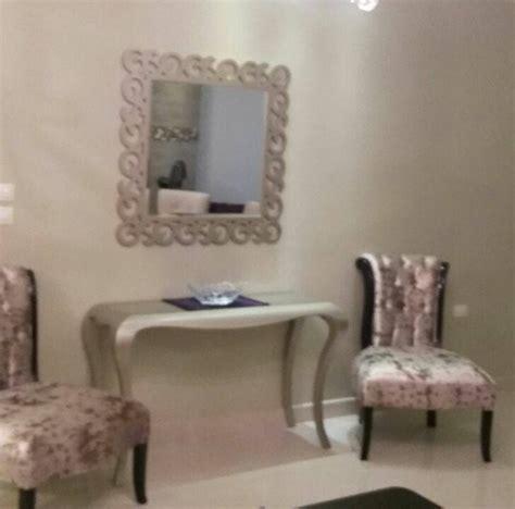 Office Furniture Zone Tanzania by Empress Furniture Dar Es Salaam Home