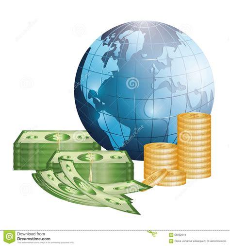 Economy clipart global economy, Economy global economy ...