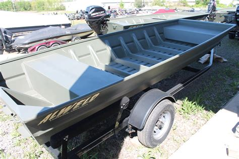 Alweld Boats by Alweld Boats For Sale Page 5 Of 5 Boats