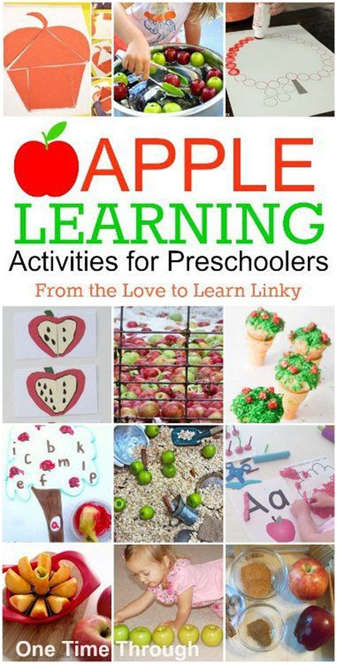 599 best images about preschool thematic unit ideas on