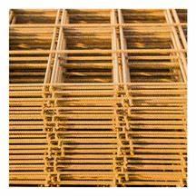 Treillis Soudé Maille 10x10 : treillis soud panneau adets st40c maille 10x10 cm ~ Dailycaller-alerts.com Idées de Décoration